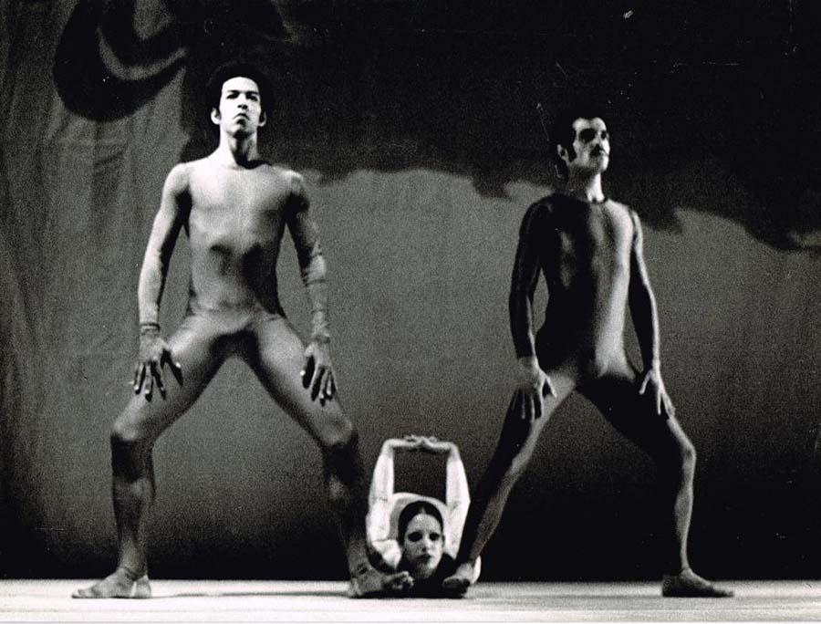 פינות 1973