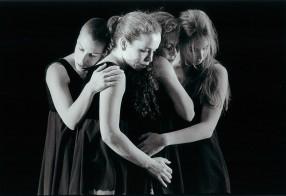 chami-ya 1996