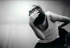 audimonia 1998