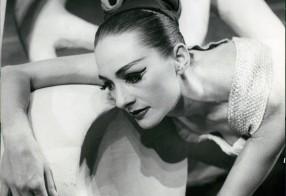 בת יפתח 1965 (דואט)