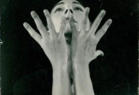 פאדו (1963)