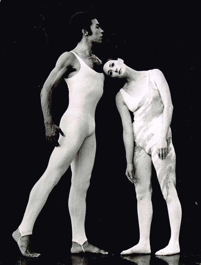 ליקוי חמה 1974 (דואט)