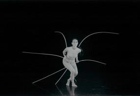 white sticks 1980