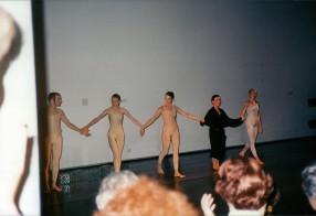 silk 1989
