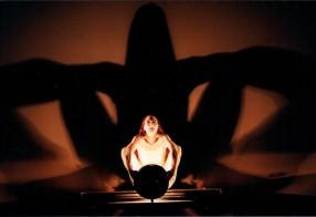light 1993