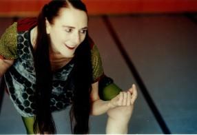 the prettiest girl 2005