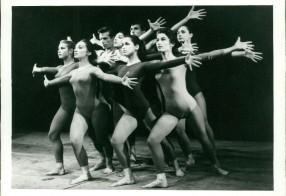 דמויות (1963)